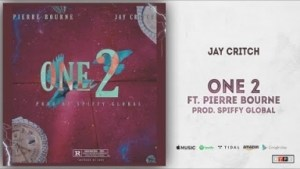 Jay Critch - One 2 Ft. Pi